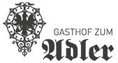 Adler Zott Logo